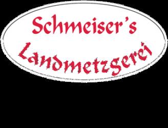 Schmeisers Landmetzgerei